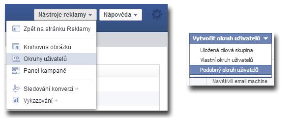 6 důvodů proč u FB kampaní používat Power editor