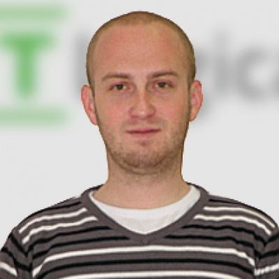 Jakub Hemerka