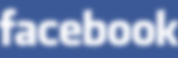 4 tipy pro nový vzhled Facebook tlačítek