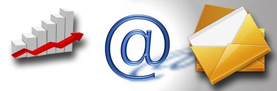 Metriky v emailingu