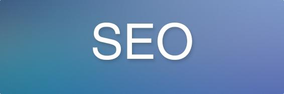 8 zásadních chyb pro SEO eshopů - 1. díl