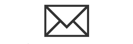 Budování a udržování seznamu příjemců newsletterů